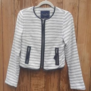 American Eagle Outfitters Blazer XS